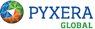 Logo_Pyxera_Global_3