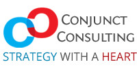 conjuctconsulting