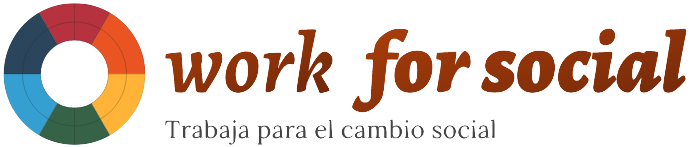 workforsocial-trans copia