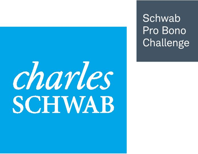 Charles Schwab Foundation